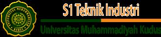 Prodi S1 Teknik Industri UMKU